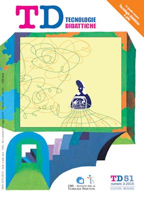 Cover illustration by Annalisa Bollini