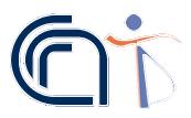 ITD - Istituto per le Tecnologie Didattiche
