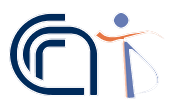 CNR-ITD